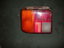 peugeot 205 1900 1.9 gti phase 1 n/s/r light unit